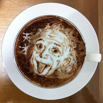 Caffeine Will Boost Your Long-Term Memory