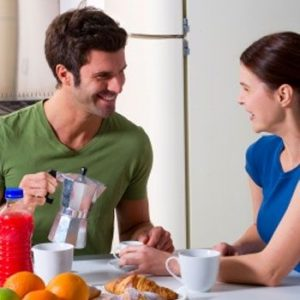 Is Your Marriage Affecting Your Health?