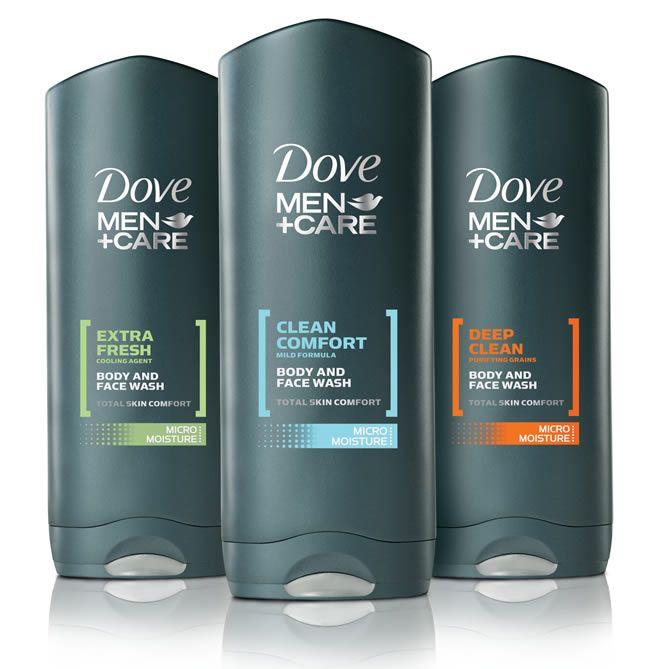 best men face wash