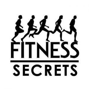 Workout Secrets