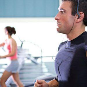 Fitness Tips for Men above 50!