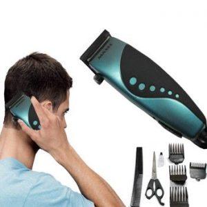 Gentlemen's Personal Barber Electric Trimmer