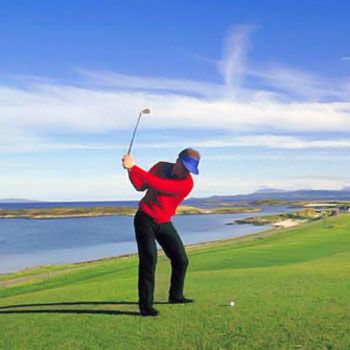 Golf Courses in Lahore