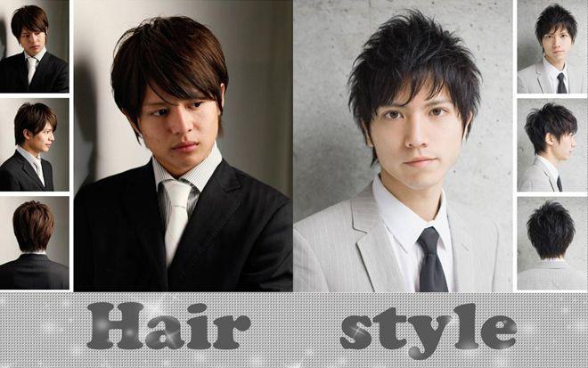 hair_men