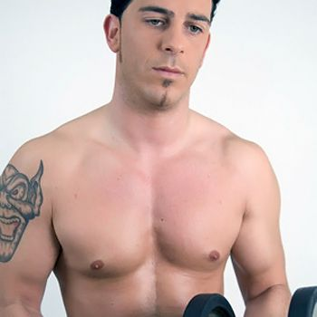 How to get rid of fat chest for guys