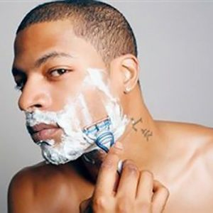 How to Prevent Skin Irritation after Shaving