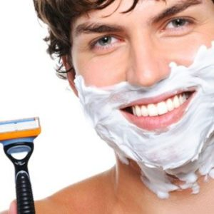 How To Speed Up Your Shaving?