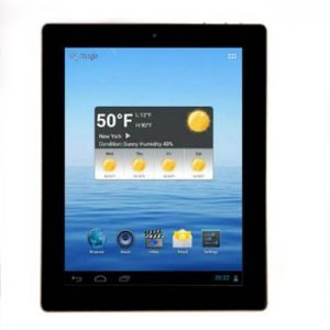 Android E Fun Premium 10SE Tablet is Out For Sale