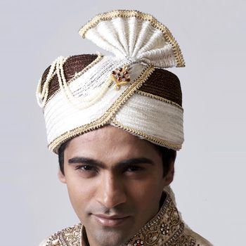 Latest Turban (Kulla) Collection for Grooms