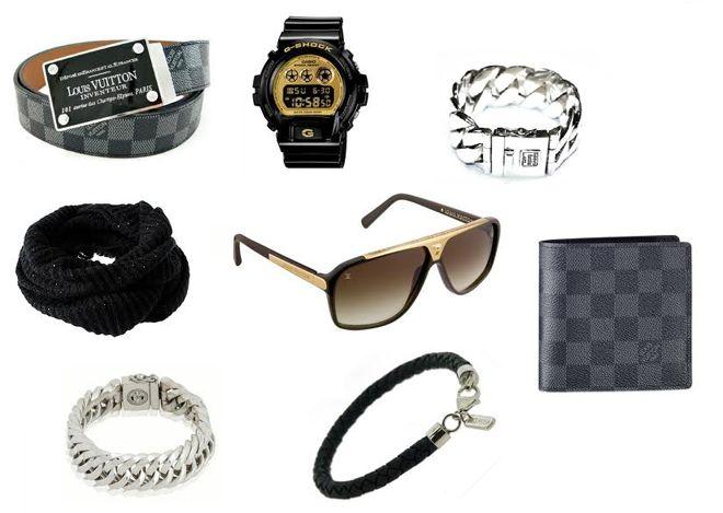 men_accessories