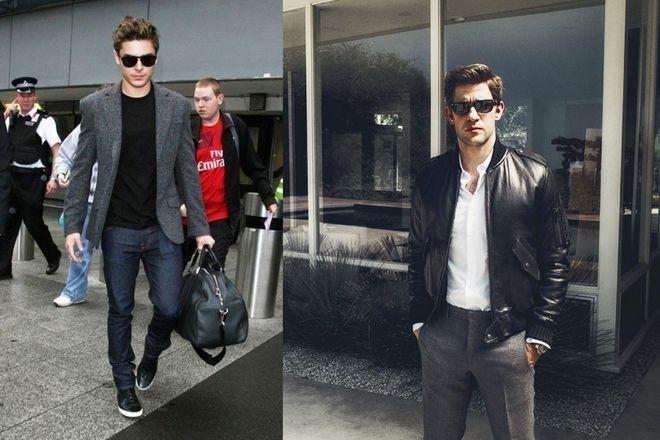 men_jackets
