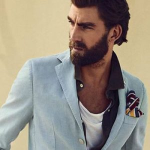 Mens Grooming Tips For Summer