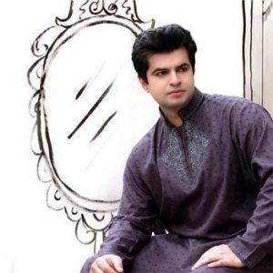 Men's Spiritual Grooming For Ramadan 2012