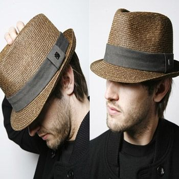 Mens Stylish Caps For This Summer