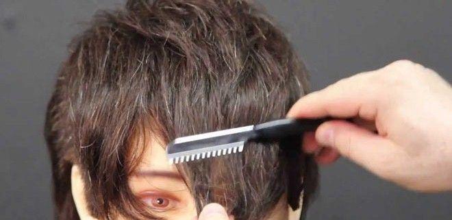 razored_cutting