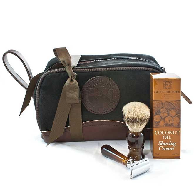 shaving_kit