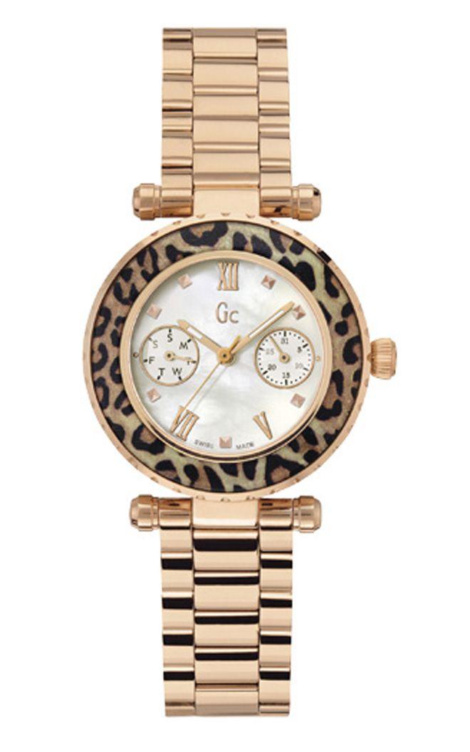 stylish_watch
