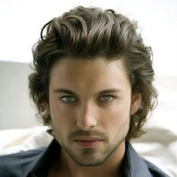 Tips on Men's Hair Trends 2011