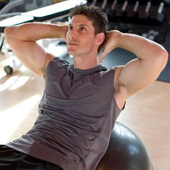Ways to maximise your workout activities