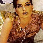 Aaminah Haq 2