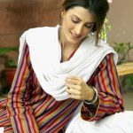 About Mehwish Hayat