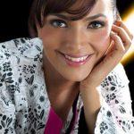 Amina Sheikh Pakistan Model