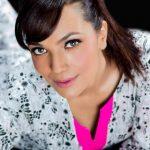 Amina Sheikh Photoshoot