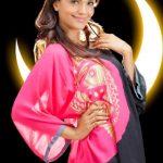 Amina Sheikh Pakistani Model