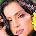 Amna Haq