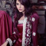 Ayaan Image Gallery