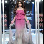 Fashion Model Ayyan at Stag
