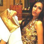 Fayeza Ansari Pakistani Fashion Model, Female Fashion Models