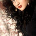 Fiza Ali
