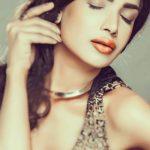 Humaira Asghar Ali Actress Images