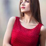 Humaira Asghar Ali Hot Model