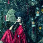 Humaira Asghar Ali Images