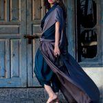 Mahira Khan Model