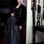 Mahira Khan Fashion Model