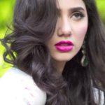 Mahira Khan Model and Actress