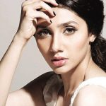 Mahira Khan Actress and Model