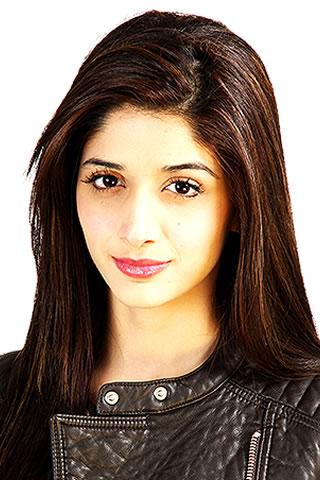 Mawra Hocane Actress Images Fashion Central