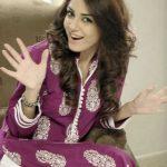 Maya Ali Actress