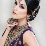 Maya Ali Actress Images