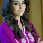 Maya Ali Actress Photos