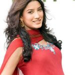 Mehwish Hayat Complete Biography