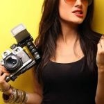 Mehwish Hayat Hot Pics