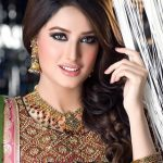 Mehwish Hayat Latest Photos