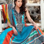 Mehwish Hayat Modeling  Photoshoot