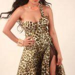 Pakistani Raunchy Baby Veena Malik