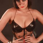 Paksitani Hotel Model Veena Malik